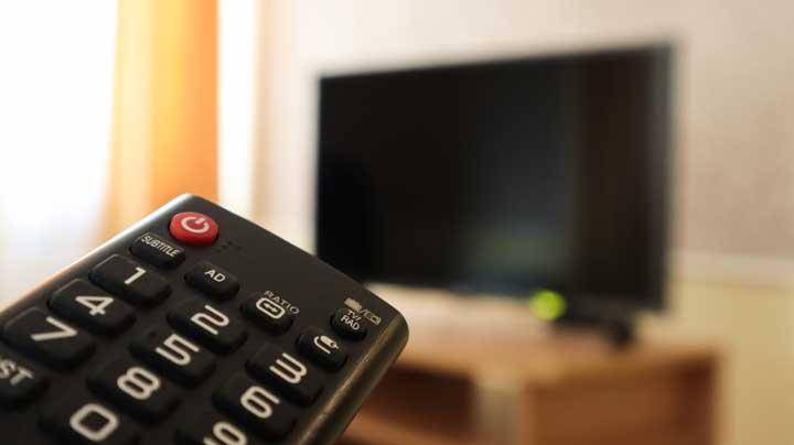 internet met tv pakket