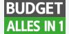 Budget aanbieding